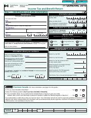 Income Tax and Benefit Return - Luxman.pdf