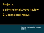L14_multi-dim-arrays
