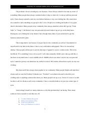 Shanquilla_thomas_Assignment2_CIS105.docx