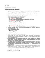 Bloomberg_Student_Instructions_V1