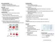 furosemide dosage