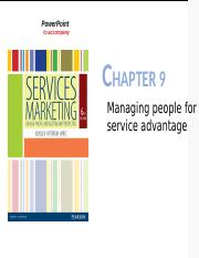 ch9_lovelock_ Managing People for service advantage_STUDENT_6e.pptx