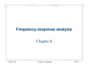 MECH431_topic5_Frequency