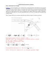 CAE419_Final_exam _review_problems_solutions.pdf