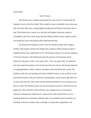 Buy College Papers Online for Cheap   MyPaperWriter