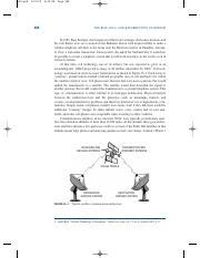 Project+Management+-+A+Systems+Approach+-+10thEd (dragged) 1.pdf