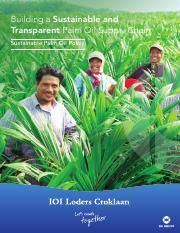 141311_Sustainable_Palm_Oil_Policy.pdf