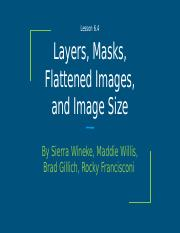 Layers and masks, flatten images, image size.pptx