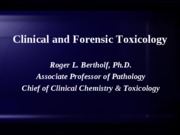 Clinical_and_Forensic_Toxicology