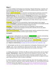 anthropology102studyquestions.pdf