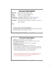 1-course_info_&_outline