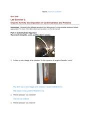 Biol 1009_Lab2_Hannah Cuthbert