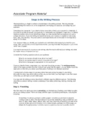 eng101_r6_steps_writing_process