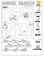 21212_classroom_objects.doc
