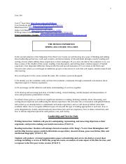 2014 - Spring - Core Syllabus Template 12-31-13(2)-2