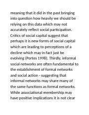 ENGAGING COMMUNITIES IN HEALTH GEOGRAPHY (Page 493-494).docx