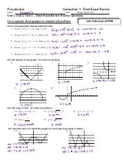 ANSWERS__final_exam_packet__1_answers (1).pdf