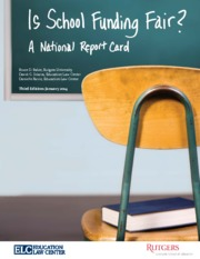 National_Report_Card_2014