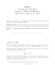 problem_lab_4_solutions