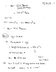 Thermal Physics Solutions CH 1-2 pg 60