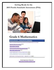 6th_Grade_FSA_Review_Packet_STUDENT