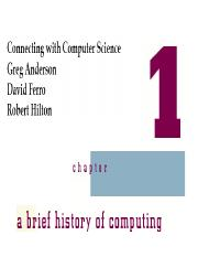 L01-chapter01- ComputerHistory.ppt