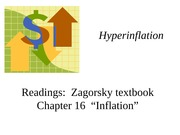 23_Chapter_16_Hyperinflation Short
