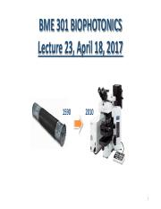 Lecture 23 Basic microscope FINAL.pdf