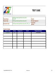 SE1212_Group01_CAR_Requirement_Specification_Document.xls