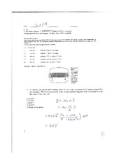 solutions_phys_102_exam_2