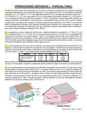 CO-Z Prensa de Calor de 360 Grados 30X38CM M/áquina de Transferencia de Calor con Pantalla LED M/áquina de Impresi/ón de Calor para Camiseta//M/áscara//Bolsa 30x38cm