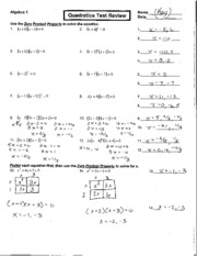 holt algebra 1 textbook page 552 answers chapter 11 practice test pdf at westwood high school. Black Bedroom Furniture Sets. Home Design Ideas