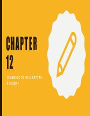 Chapter-12-Learning-To-Be-A-Better-Student.pdf