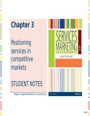 ch03_lovelock_Positioning Services in Competitive Markets_6e_STUDENT.pptx