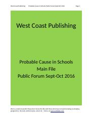 01-probable-cause-schools-main.docx