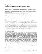 Modeling of Piezoelectric Nanodevices.pdf