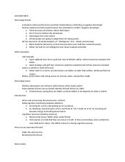 psy325 lecture notesterm test2.docx