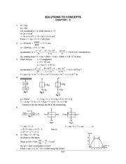 05.SOLUTIONS-TO-CONCEPTS