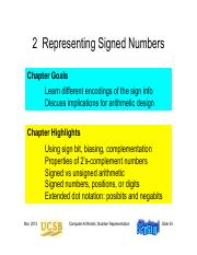 Chapter 02 Representing Signed Numbers.pdf