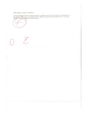physics 202 test 4_3