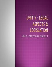 9.legal aspects - copyright