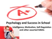 Success+In+School-2