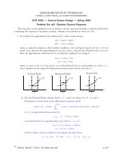 helical spring problems with solution pdf