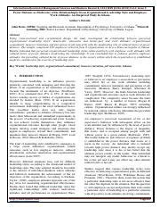 Volume-3-Issue-5-Paper-8.pdf