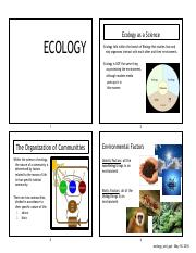 ecology_unit_ppt.pdf
