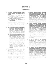 Stice_SolutionsManual_Vol2_Ch12