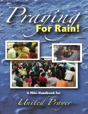 Praying-for-Rain-2014-revised.pdf