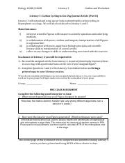 Literacy3AdvanceHomework.pdf