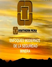 Clase-N-12-Inducción-Southern.ppt