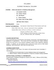 CIS_111_INTRODUCTION_TO_DATABASE_MANAGEMENT_SYLLABUS (1).docx